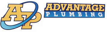 Advantage Plumbing - Serving Omaha, Bellevue, Council Bluffs, IA and surrounding areas